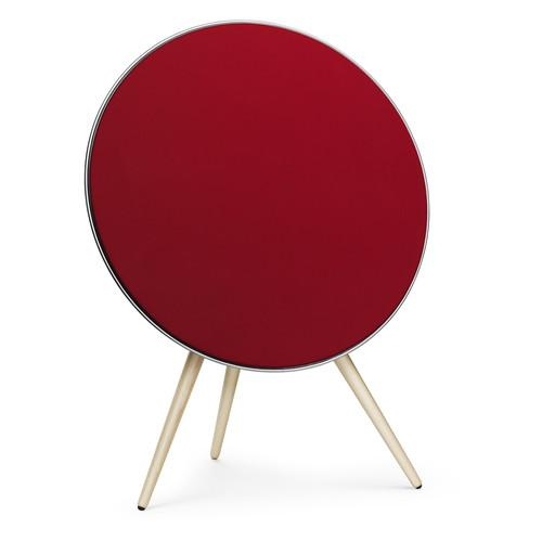 B & O Play Cover for B & O Play A9 Speaker (Red) 1605524