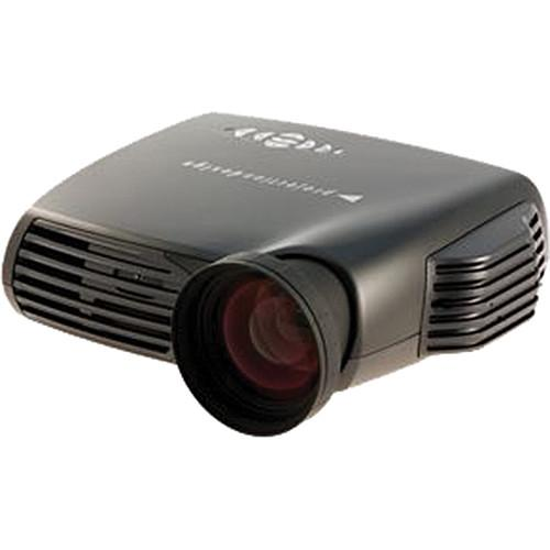 Barco F12 1080p Installation Projector 101-2232-08