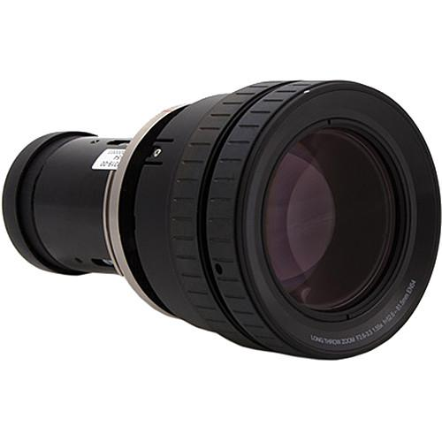 Barco Long Throw Zoom 2.5-3.9:1 WUXGA Lens (EN54) R9801312