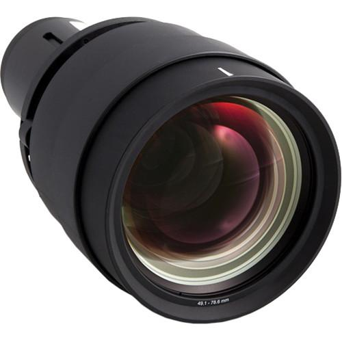 Barco  Long Throw Zoom Lens (EN14) R9801209