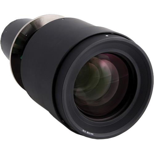 Barco  Long Throw Zoom Lens (EN24) R9801210