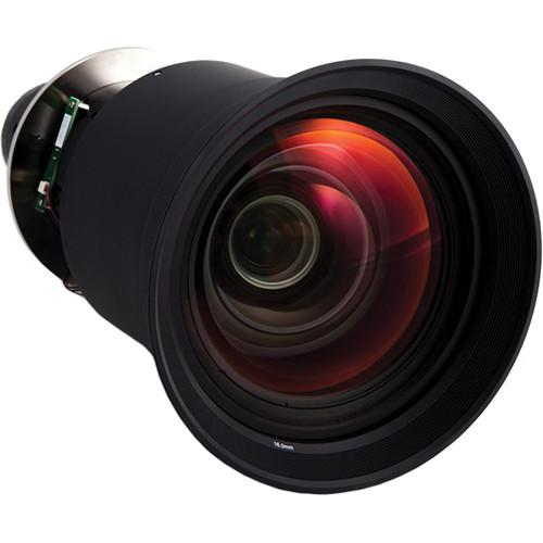 Barco Ultra Wide Angle Fixed 0.74:1 WUXGA Lens (EN22) R9801219