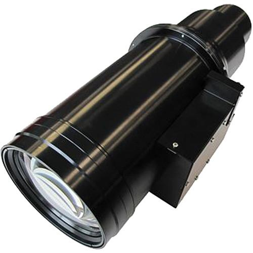 Barco  XLD Long Throw Lens R9856300