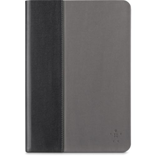 Belkin Classic Cover for iPad mini 3, iPad mini 2, F7N247B1C00