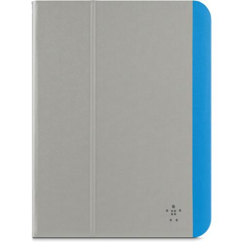 Belkin Slim Style Cover for iPad Air 2 and iPad Air F7N253B1C01
