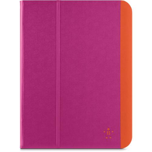 Belkin Slim Style Cover for iPad Air 2 and iPad Air F7N253B1C02
