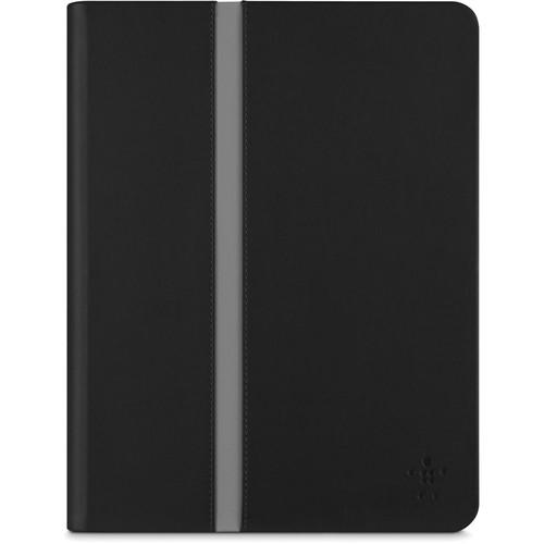 Belkin Stripe Cover for iPad Air 2 and iPad Air F7N252B1C00