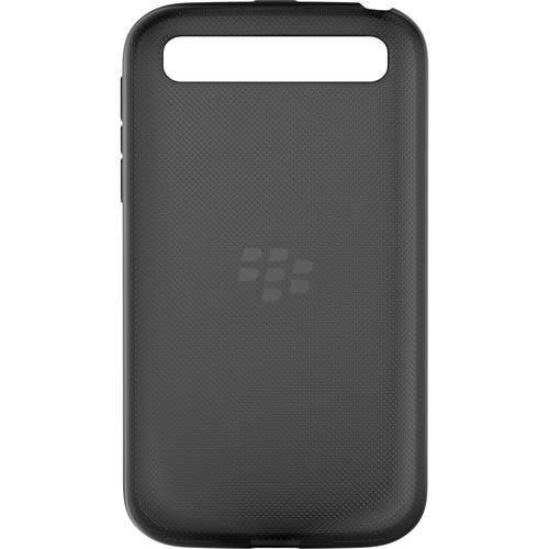 BlackBerry  Classic Soft Shell Case ACC-60086-001