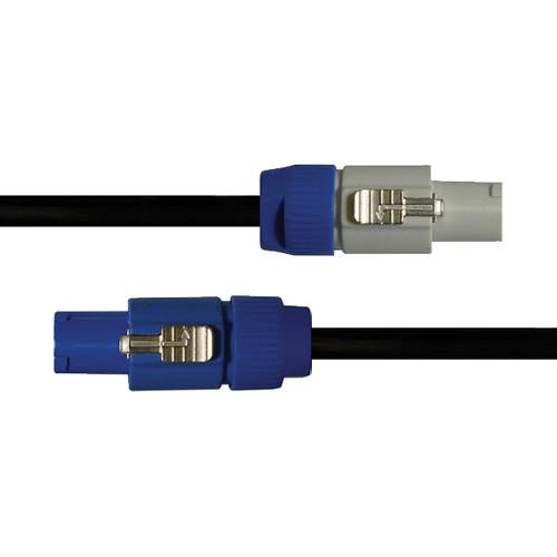 Blizzard Lighting Cool Cable PowerCon to POW ERCON-INTER-1406