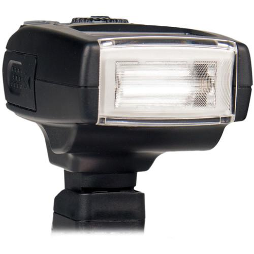 Bower SFD550NEX Autofocus Flash for Sony/Minolta SFD550NEX