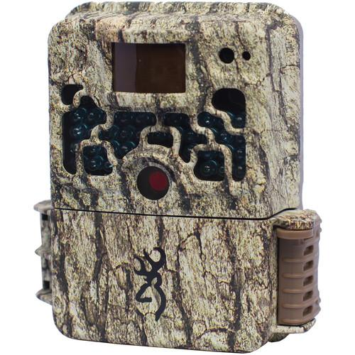 Browning  Strike Force HD Trail Camera BTC 5HD