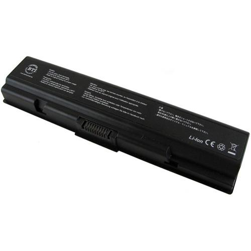 BTI TS-A200 Premium 6 Cell 4500 mAh 10.8 v Replacement TS-A200