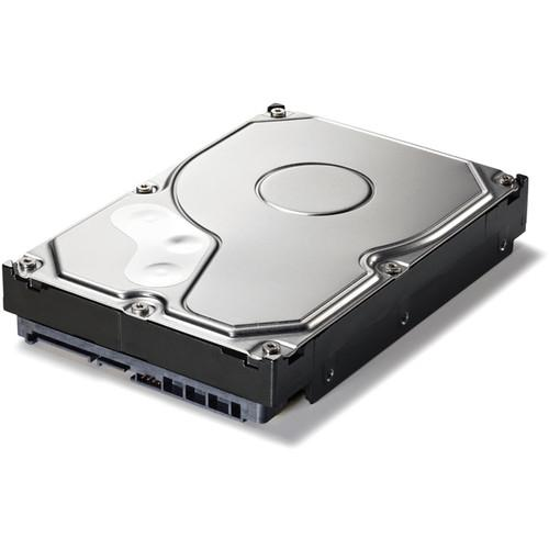 Buffalo 6TB Replacement Drive for DriveStation Quad OP-HD6.0QH