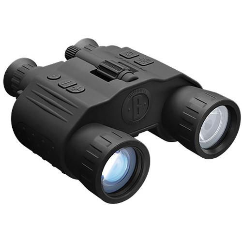 Bushnell 2x40 Equinox Z Digital Night Vision Bi-ocular 260500