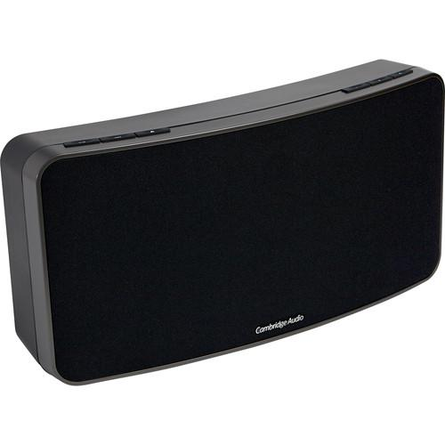 Cambridge Audio Bluetone 100 Bluetooth Speaker CAMBMINXBLTO