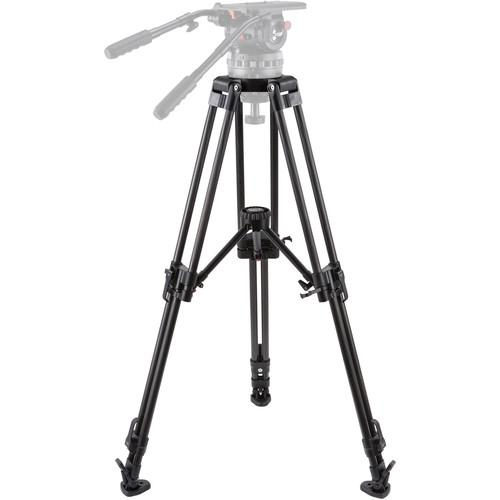 Camgear EFP150/CF2M 2-Stage 150mm Bowl Tripod EFP150/CF2 MLS100