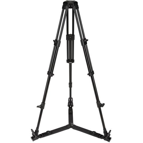 Camgear MARK AL/GS2 2-Stage 75mm Bowl Tripod MARK AL/GS2