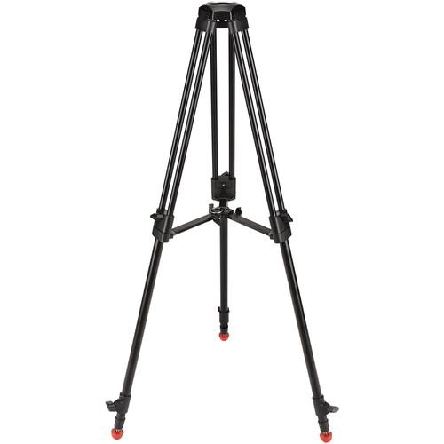 Camgear MARK AL/MS2 2-Stage 75mm Bowl Tripod MARK AL/MS2