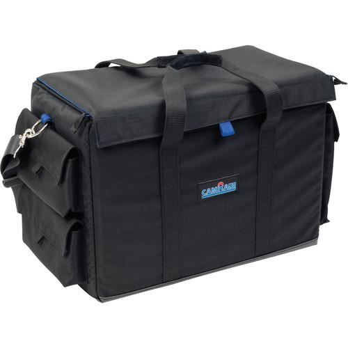 camRade  camBag Cinema CAM-CB-CINEMA-BL