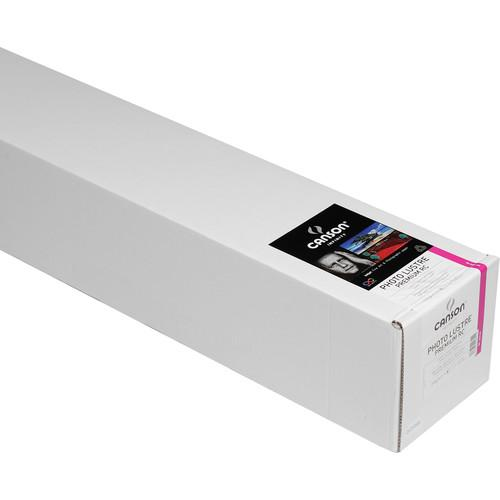 Canson Infinity Photo Lustre Premium RC Paper 400051780