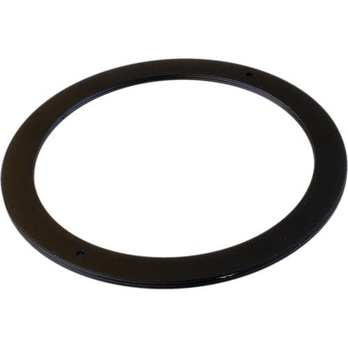 Cavision 95mm to 77mm Step-Down Adapter Ring for Wide ART95-77