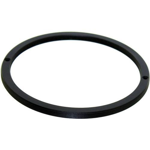 Cavision 95mm to 82mm Step-Down Adapter Ring for Wide ART95-82