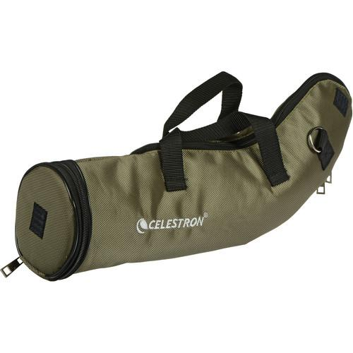 Celestron 80mm Spotting Scope Case for Regal M2, Regal, 82102