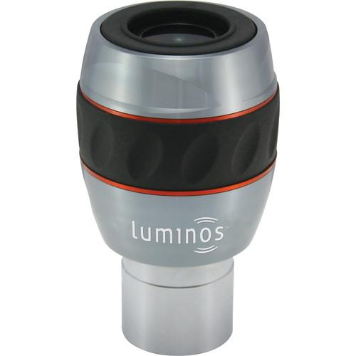 Celestron Luminos 7mm Eyepiece (1.25