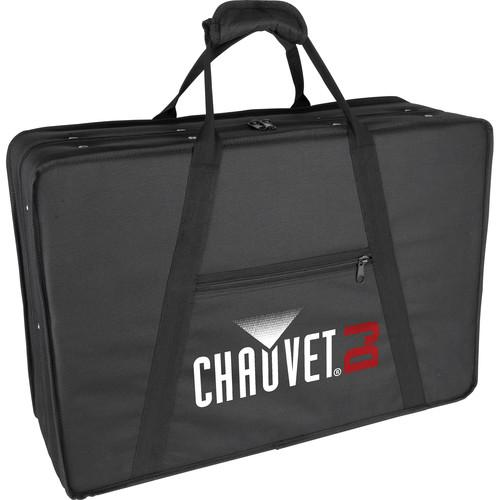CHAUVET CHS-DUO Case for Intimidator Spot Duo or Spot CHS-DUO