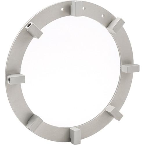 Chimera Modular Speed Ring for ARRI M8 and Zylight F8 9213OP