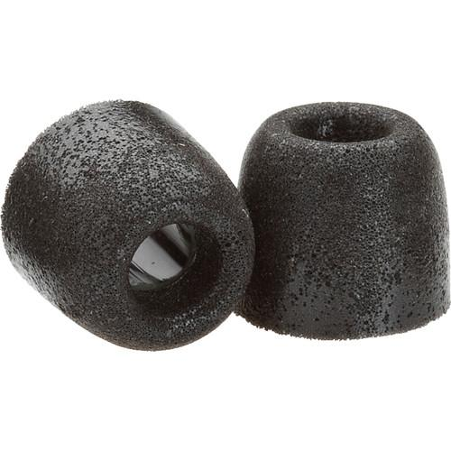 Comply T-200 Replacement Foam Eartips 17-20101-11