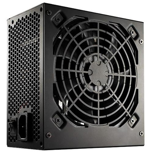 Cooler Master G550M 550W Computer Power Supply RS550-AMAAB1-US