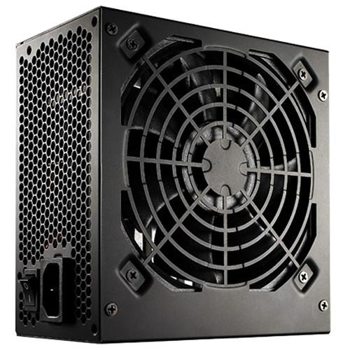 Cooler Master G750M 750W Computer Power Supply RS750-AMAAB1-US