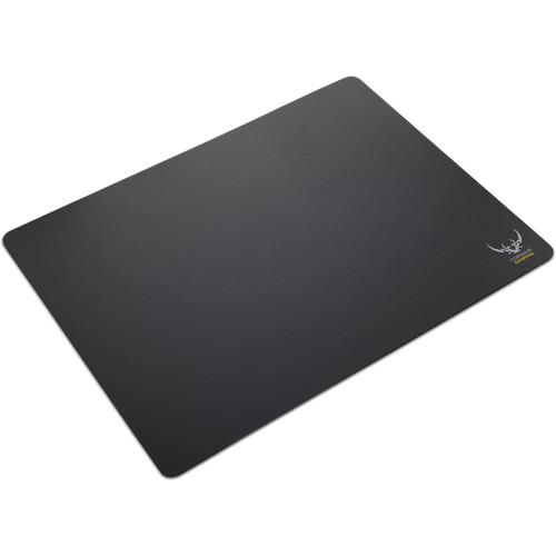 Corsair MM400 Gaming Mouse Mat, Standard Edition CH-9000083-WW