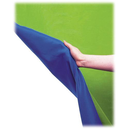Datavideo Dual-Color Chroma Key Plastic Mat MAT-1