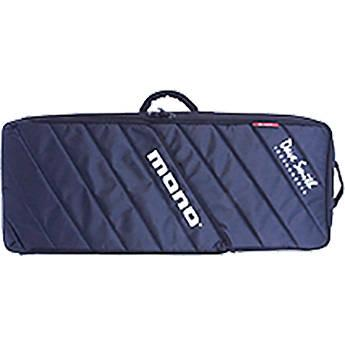 Dave Smith Instruments  Pro 2 Gig Bag DSI-9212