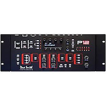 Dave Smith Instruments Rack Mount Kit for Prophet 12 DSI-9909