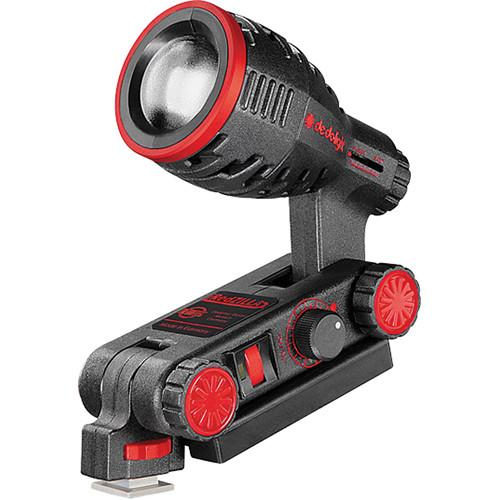 Dedolight iRedZilla IR LED Light Head (960nm) DLOBML-IR960
