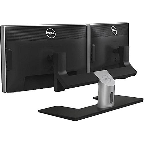 Dell  MDS14 Dual Monitor Stand 332-1236