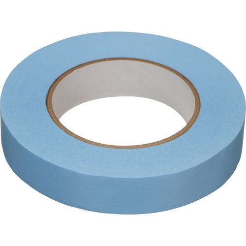 Devek  Devek Artist High-Tack Tape AT-7-1BLU