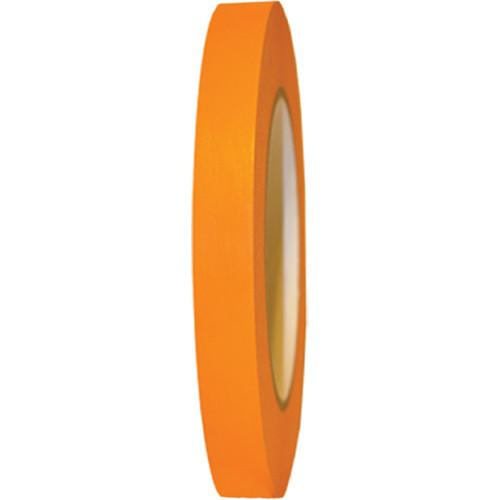 Devek  Devek Artist High-Tack Tape AT-7-1ORG