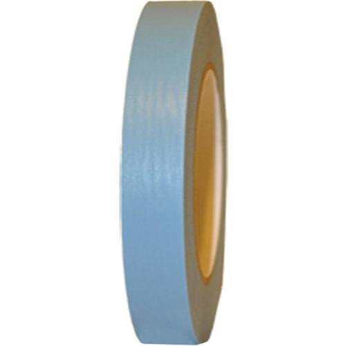 Devek  Devek Artist High-Tack Tape AT-7-2BLU