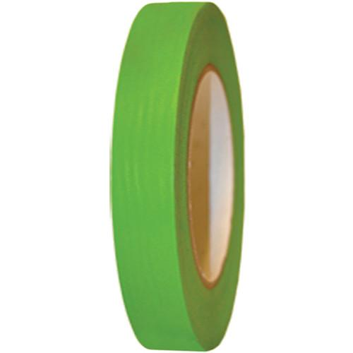Devek  Devek Artist High-Tack Tape AT-7-2GRN