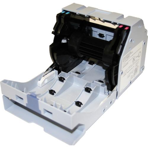 DNP Paper Holder Cassette for DS-SL10 A-8286-234-U