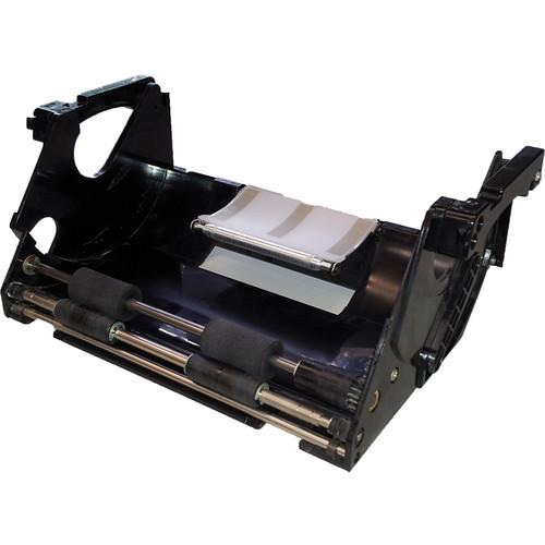 DNP  Paper Holder Cassette for DS40 23207100S