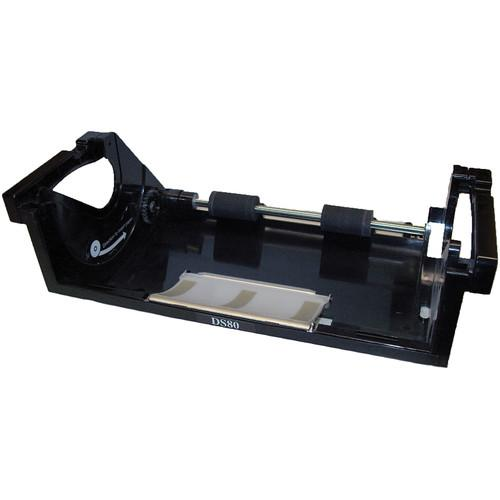 DNP  Paper Holder Cassette for DS80 23207270S