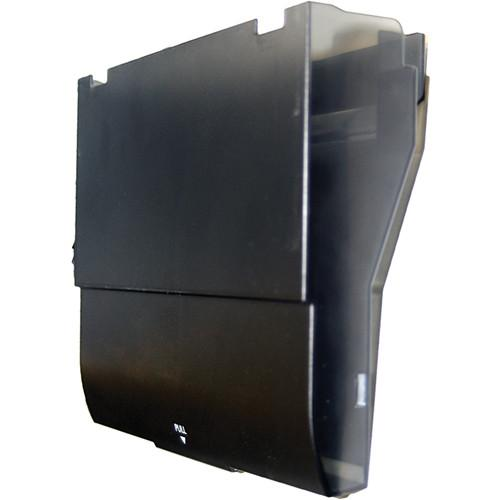 DNP  Scrap Catcher Bin for DS-RX1 25202770S