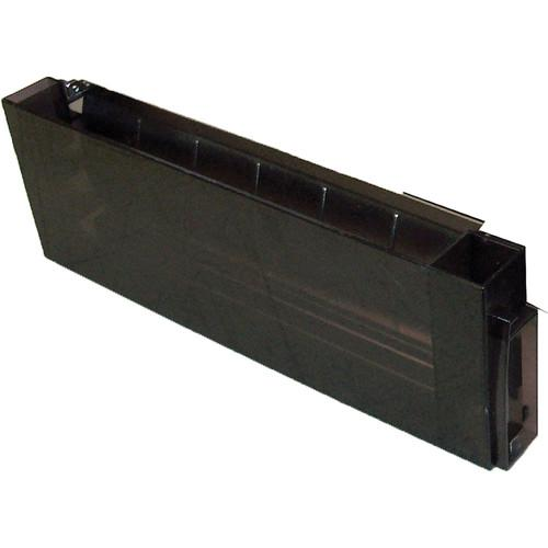 DNP  Scrap Catcher Bin for DS40 23207210S
