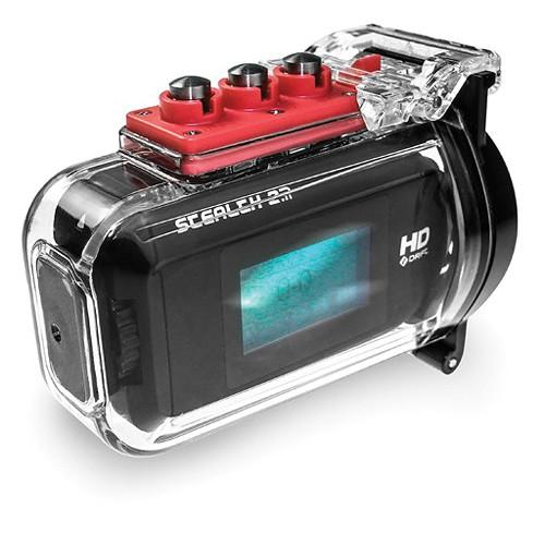 Drift  Stealth 2 Waterproof Case 51-003-02