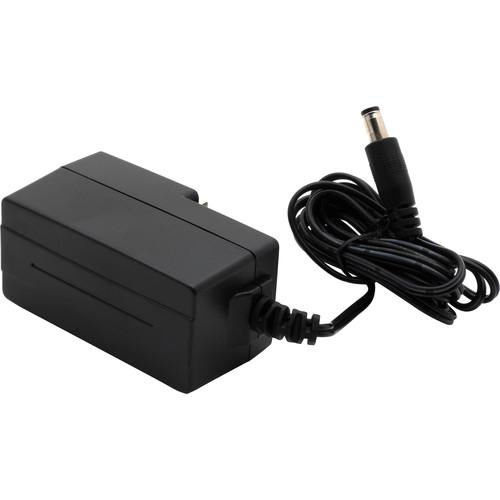 E-flite 12V 500mAh Power Supply for EFLUC1009 Charger EFLC4001